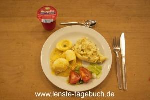Abendessen (2)