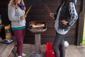grillen (2)