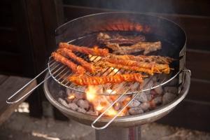 grillen (4)