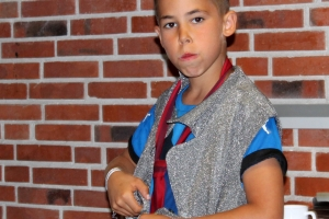 verkleidungen_kids_009