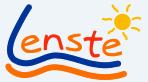 Lenste_Logo