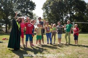 3-nach-Sport-2014