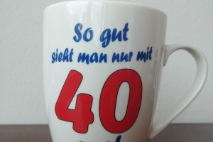 Tasse-40