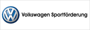 Sponsoren_VW-Sportfoerderung